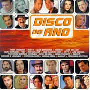 Disco do Ano 2003