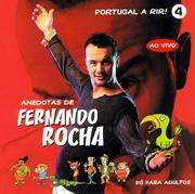 Portugal a Rir