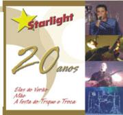Starlight - 20 Anos