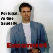 Portugal, ai que Saudades