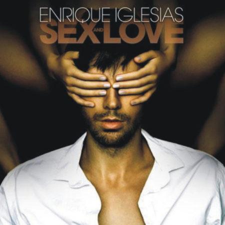 capa_Enrique Iglesias