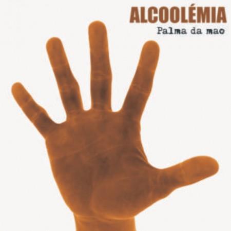capa_alcolemia