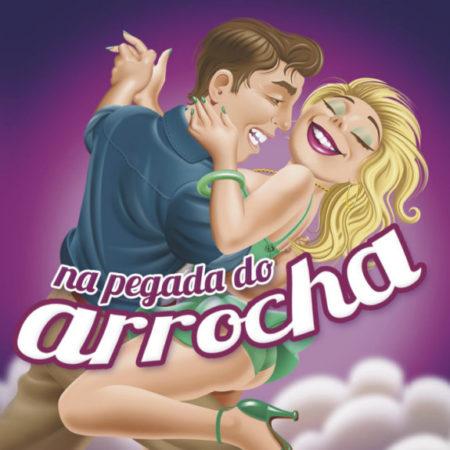 capa_arrocha
