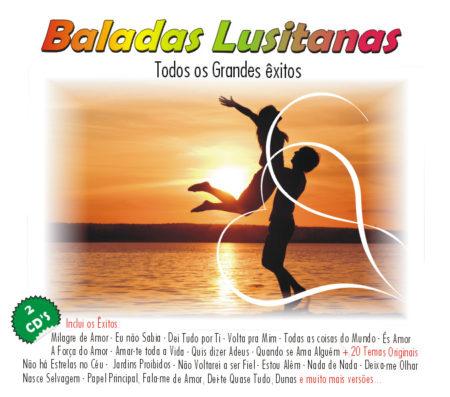 capa_baladas lusitanas1