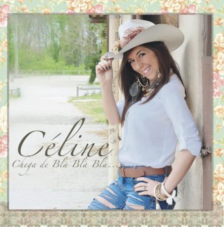 capa_celine
