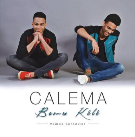 capa_calema