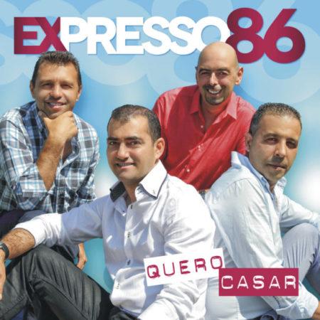 capa_exporesso