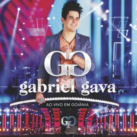 capa_gabriel