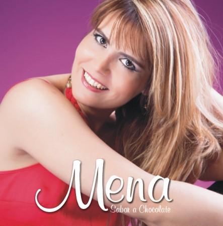 capa_mena