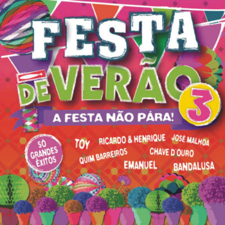 capa_festa de verao 3