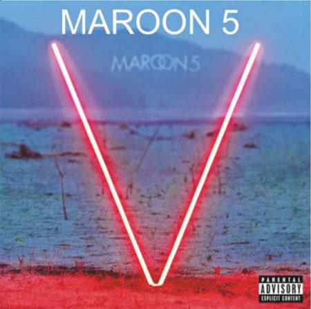 capa_maroon V