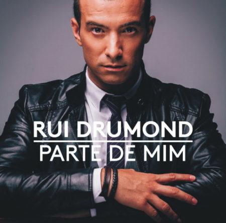 capa_rui drumond