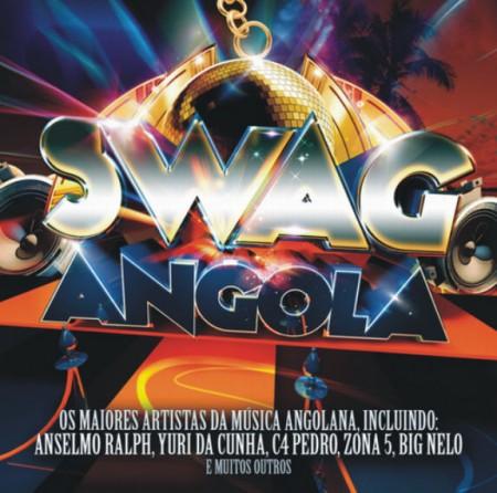 capa_swag angola