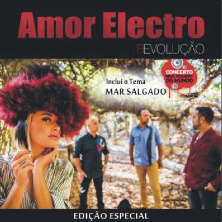 capa_amor electro