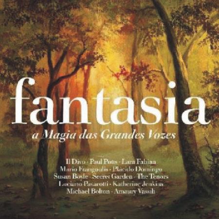 capa_fantasia