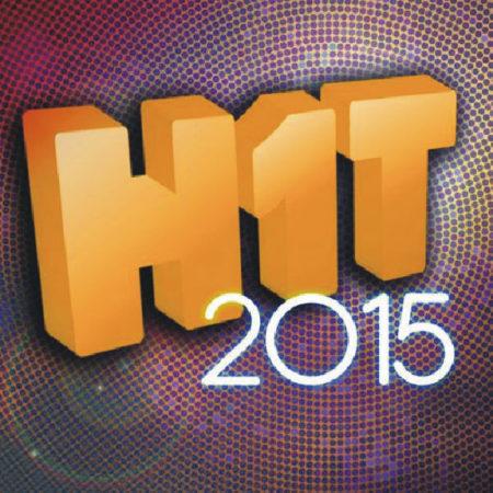 capa_hit_2015