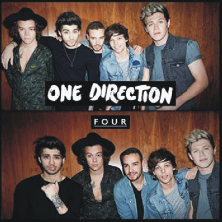 capa_one direction