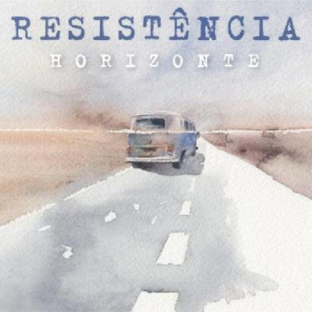 capa_resistencia