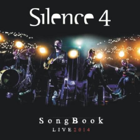 capa_silence4