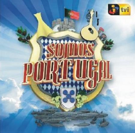 capa_somos portugal