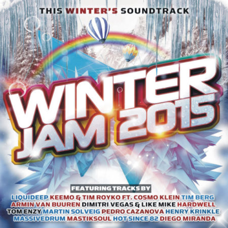 CAPA_WINTER_JAM