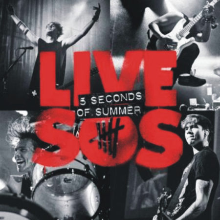 capa_5 seconds of summer_livesos