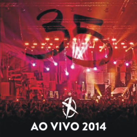 capa_cd_xutos35