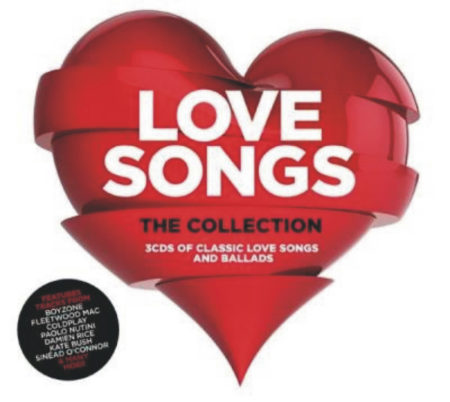 capa_love songs