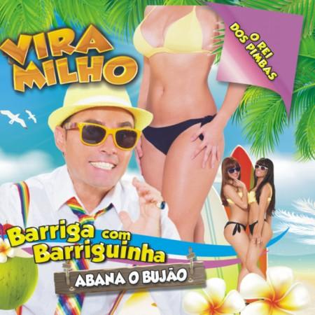 capa_viramilho