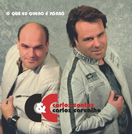 CAPA_CARLOS SANTOS