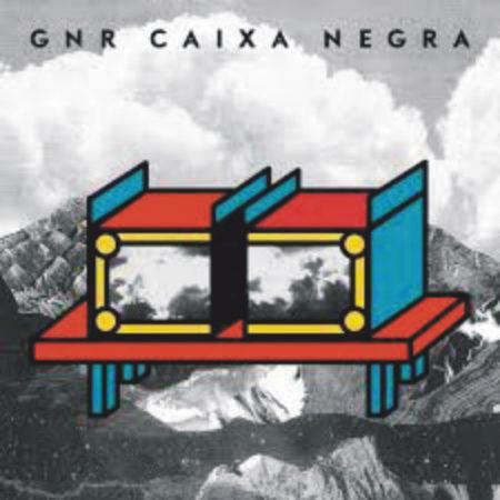 CAPA_GNR