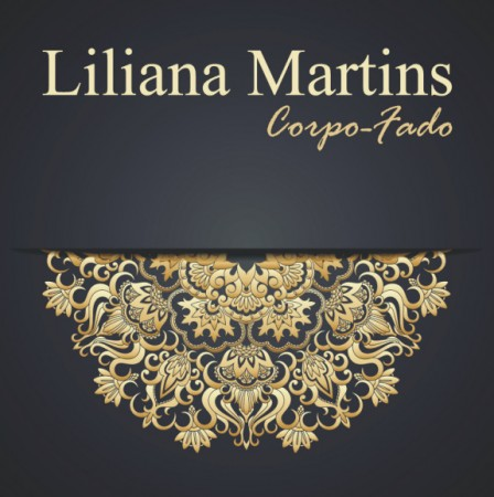 Liliana Martins_Capa