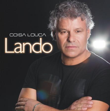 capa_lando