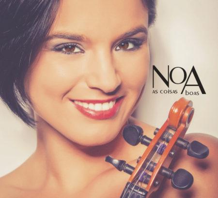 capa_noa