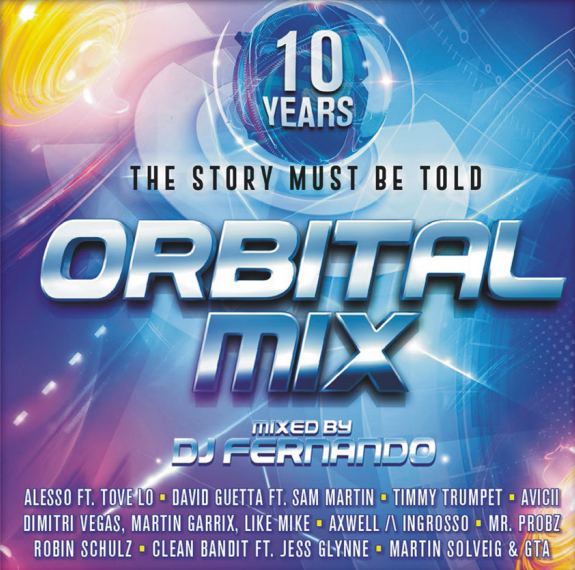 download cd de musica: