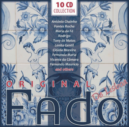 original-fado-de-lisboa-10cd