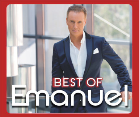 emanuel_pack_best-of